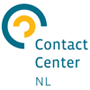 Contact Center NL